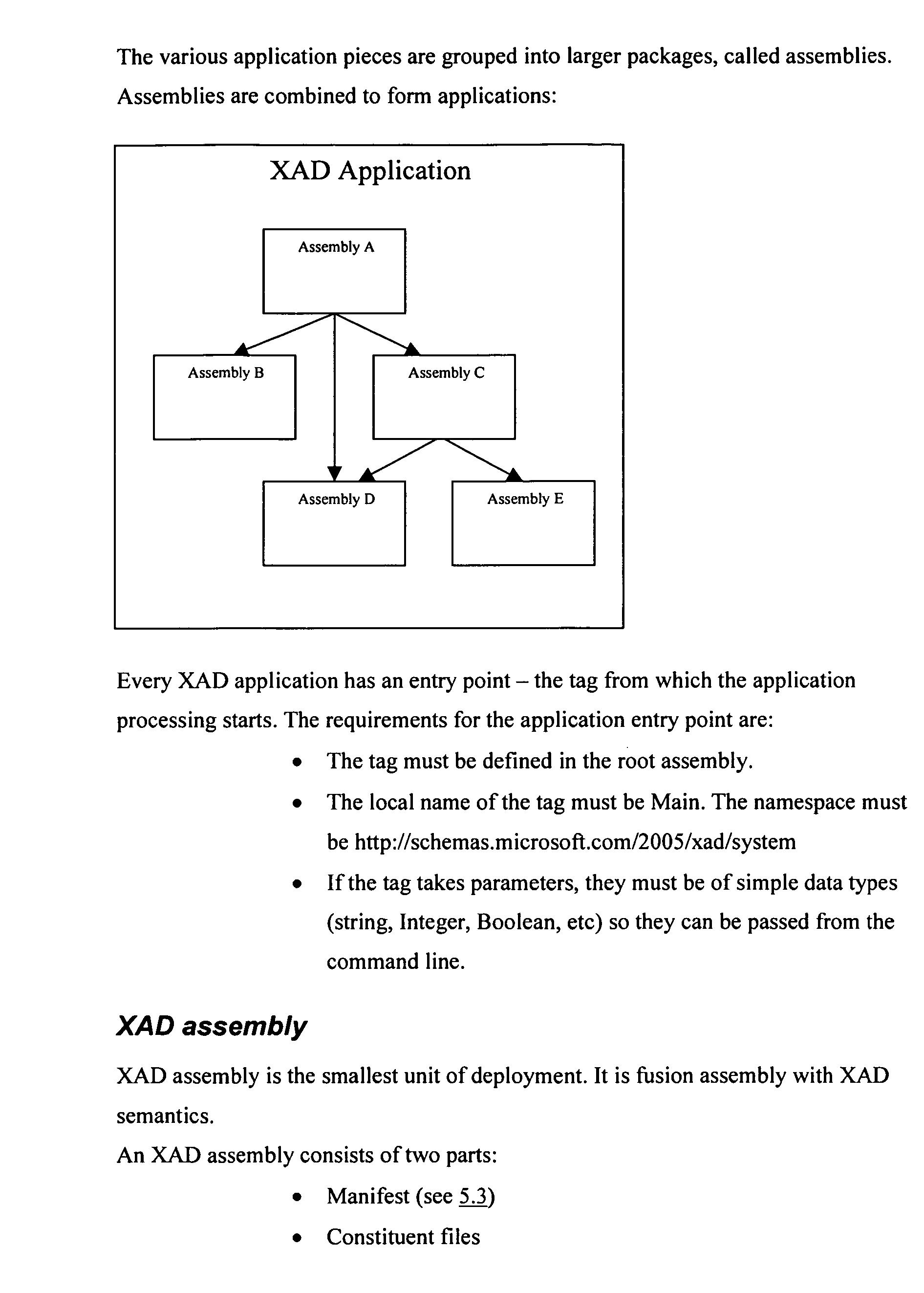 Figure US20060248449A1-20061102-P00114