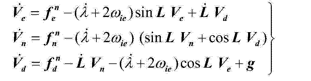 Figure CN103759730AD00096