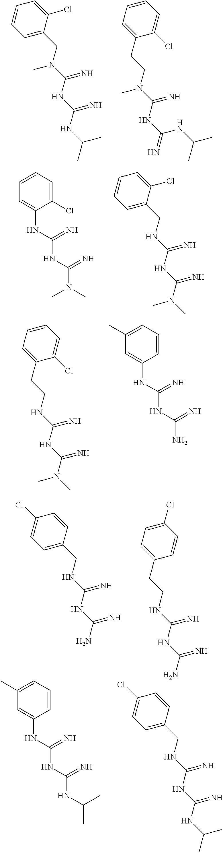 Figure US09480663-20161101-C00051
