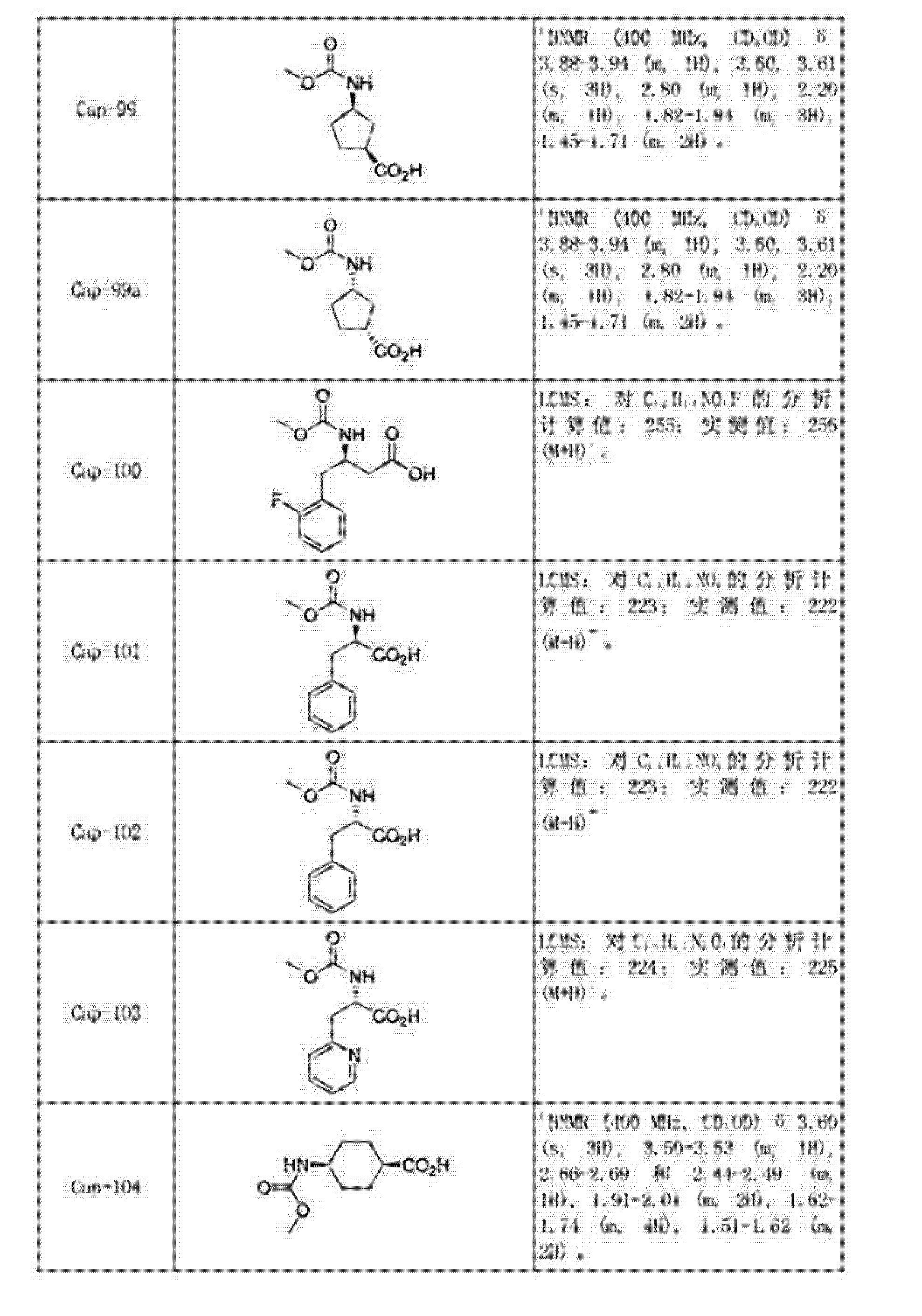 Figure CN102378762AD00871