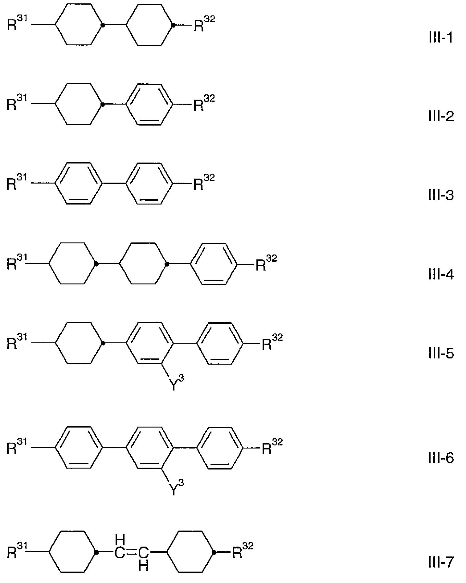 Figure pct00069