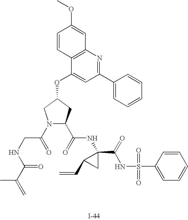 Figure US08309685-20121113-C00406