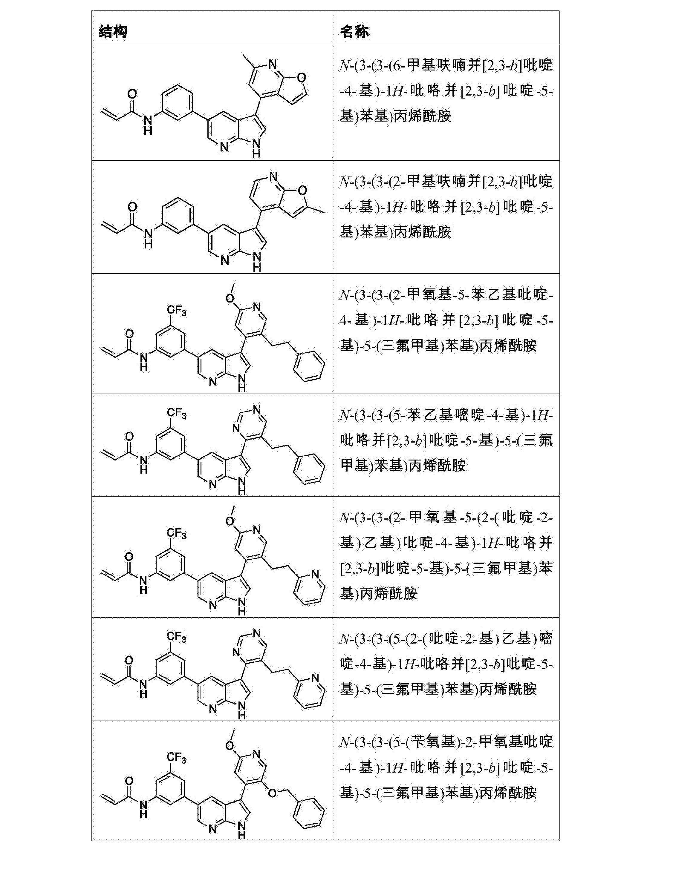 Figure CN107278202AD01561