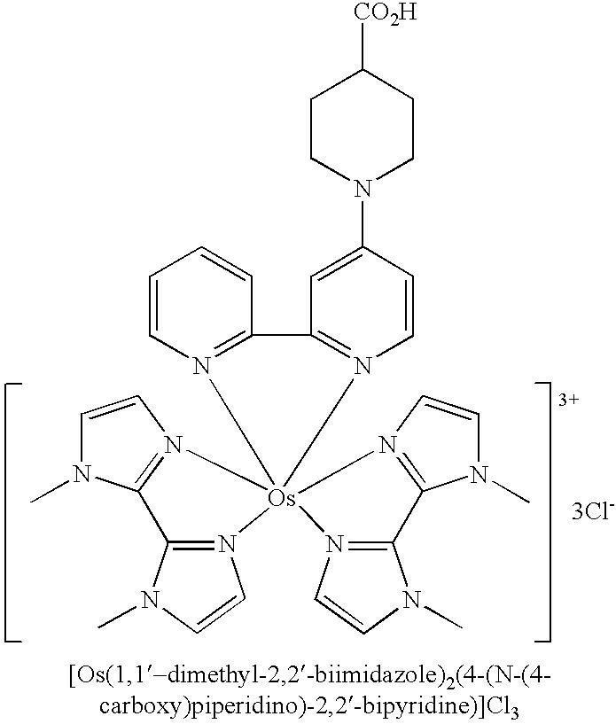 Figure US20100288634A1-20101118-C00026