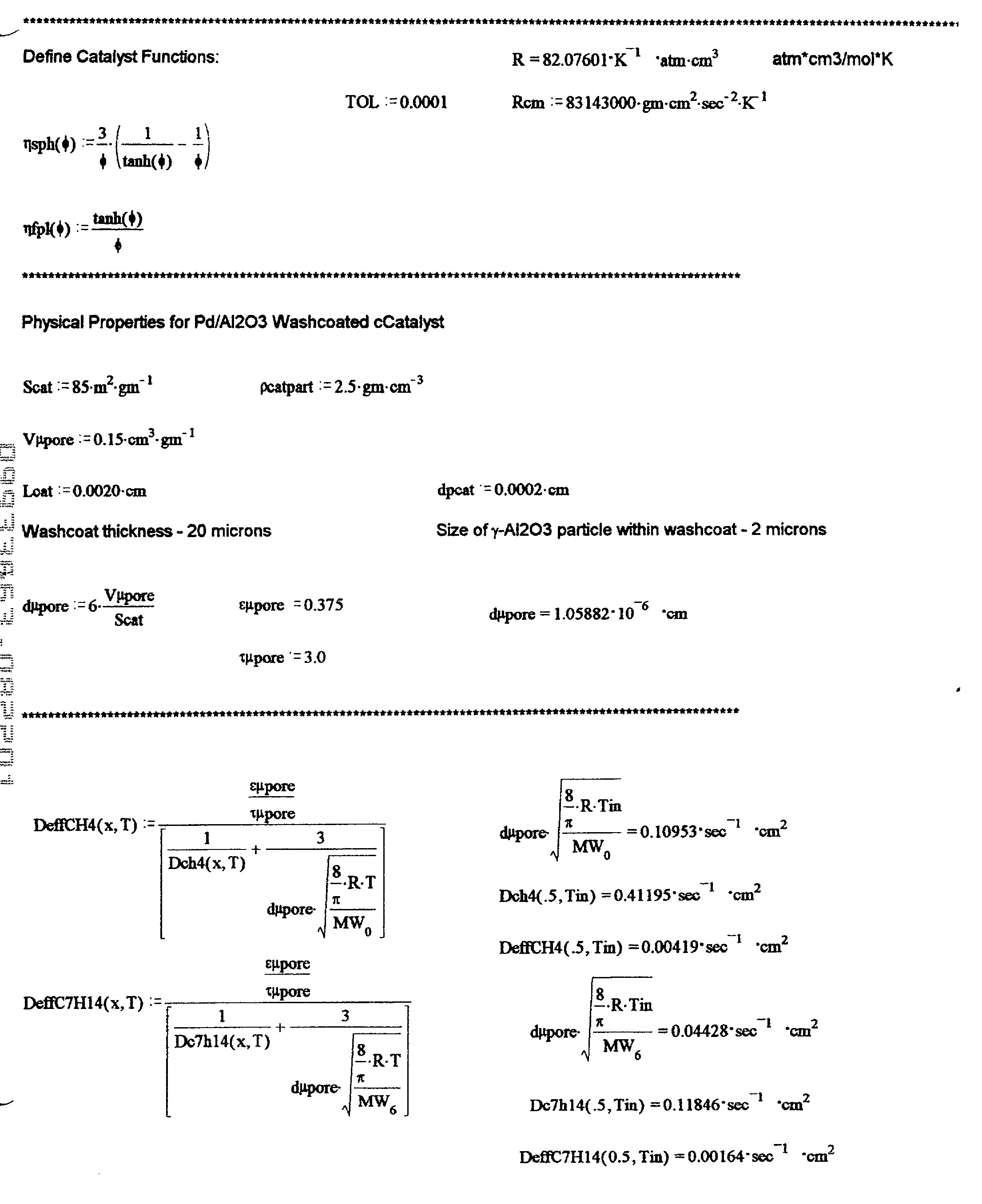 Figure US20020166324A1-20021114-P00162