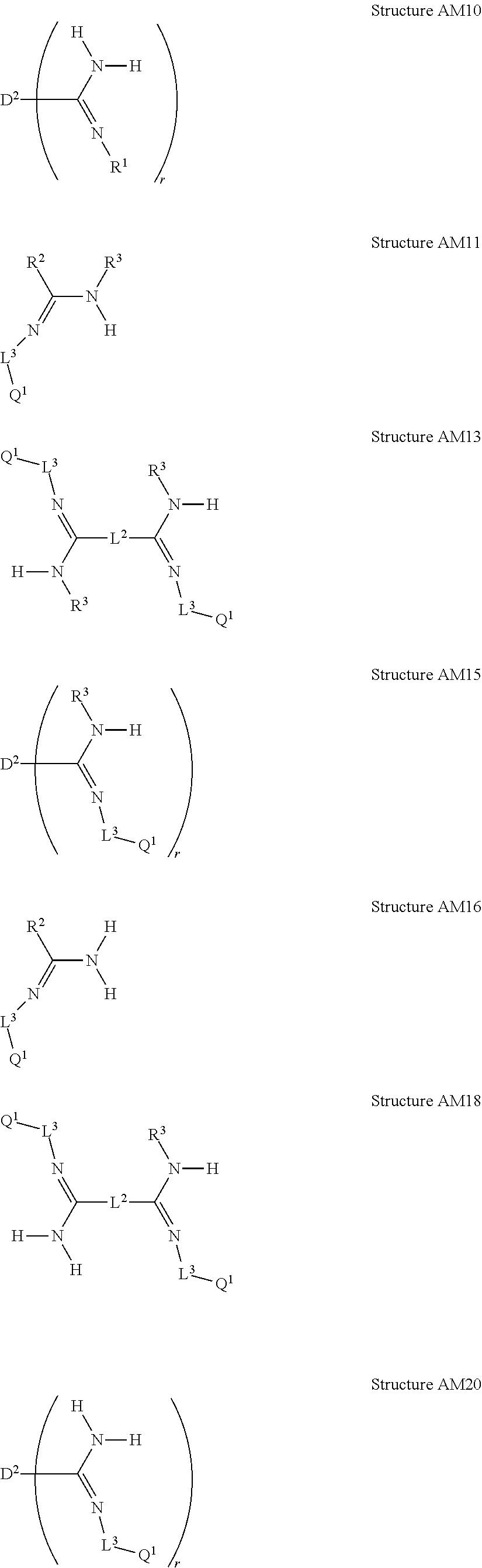Figure US09732106-20170815-C00060