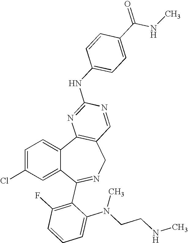 Figure US07572784-20090811-C00435