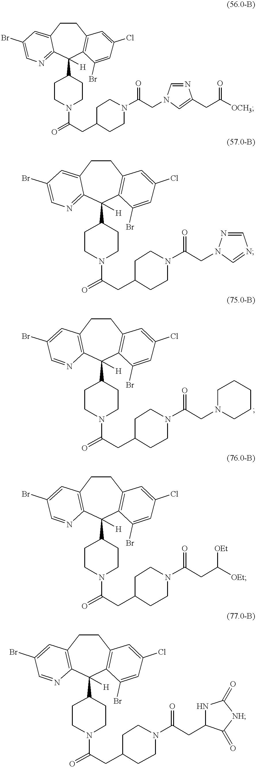 Figure US06387905-20020514-C00056