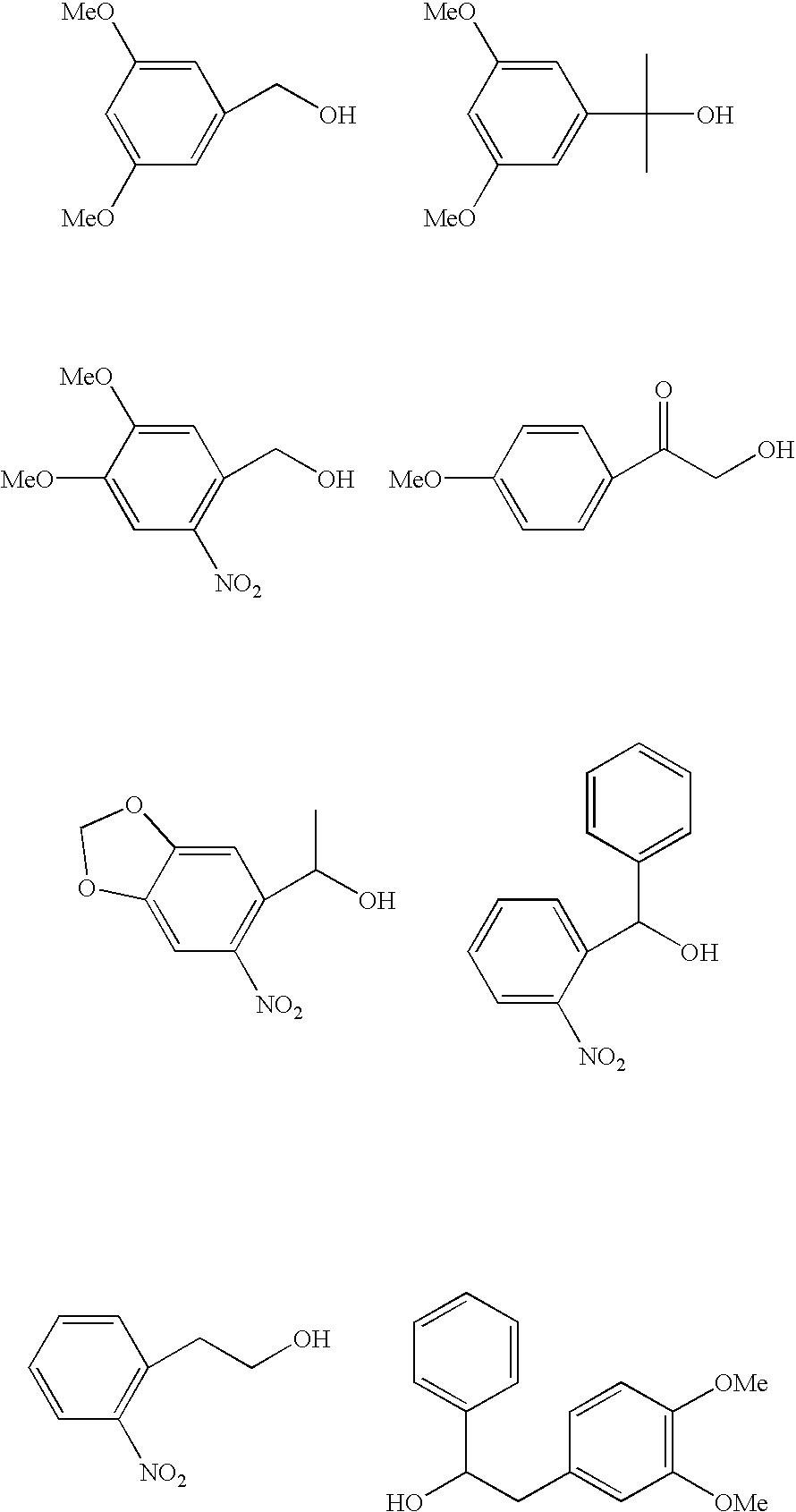 Figure US20080032301A1-20080207-C00002
