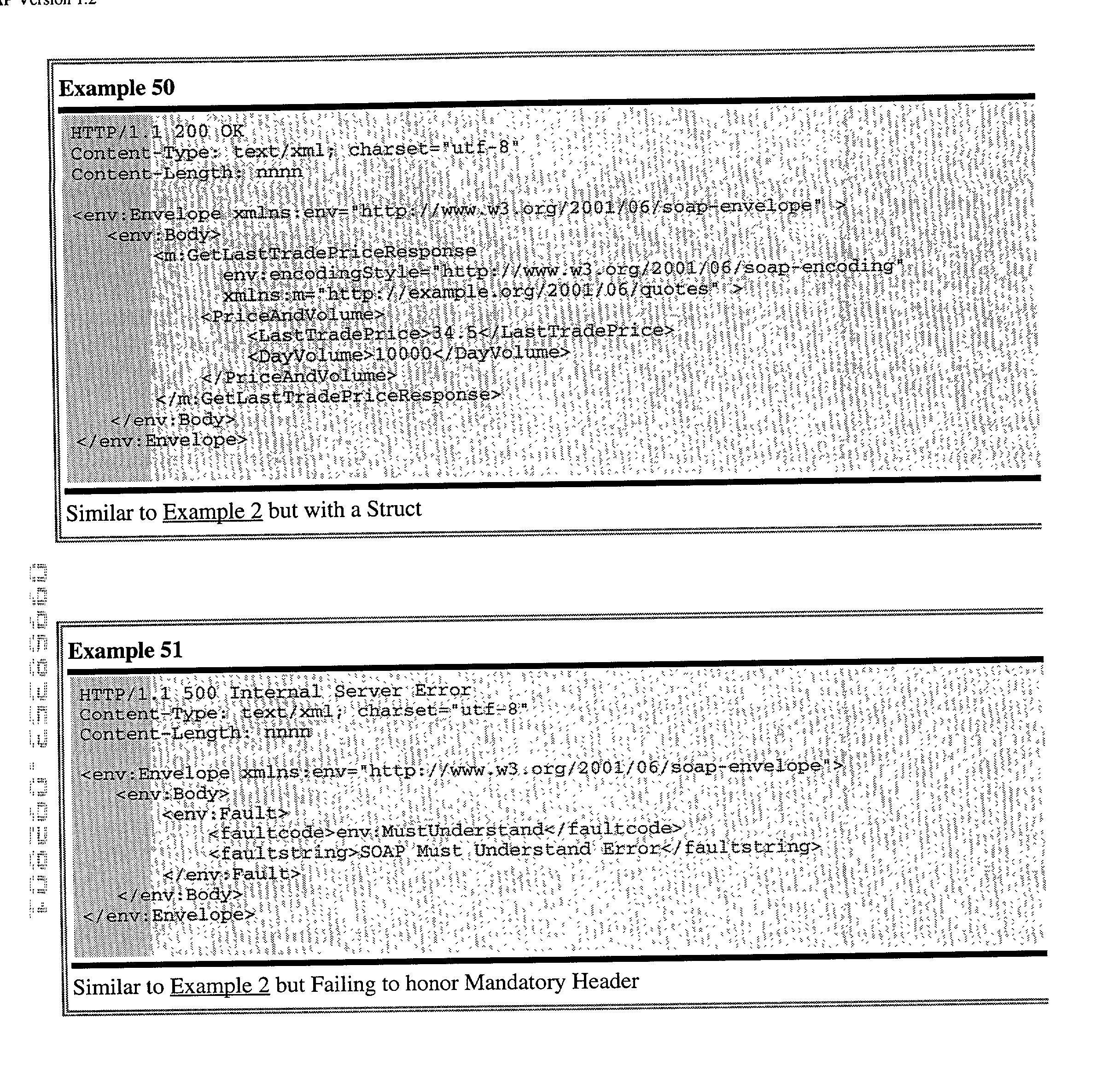 Figure US20030093436A1-20030515-P00050