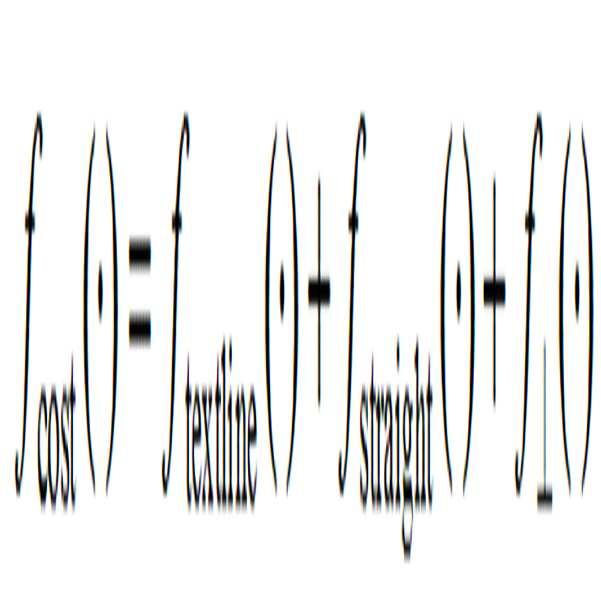 Figure 112017034719039-pat00026