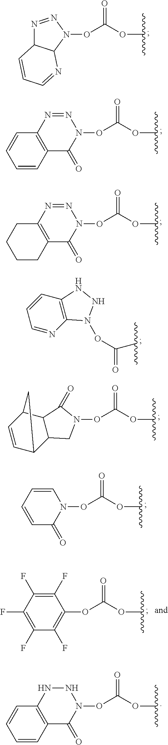 Figure US07956032-20110607-C00046