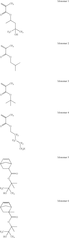 Figure US20090280434A1-20091112-C00078