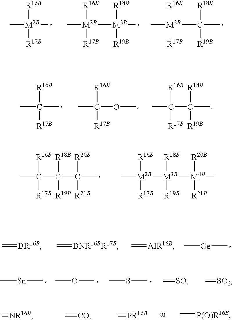 Figure US07767613-20100803-C00018