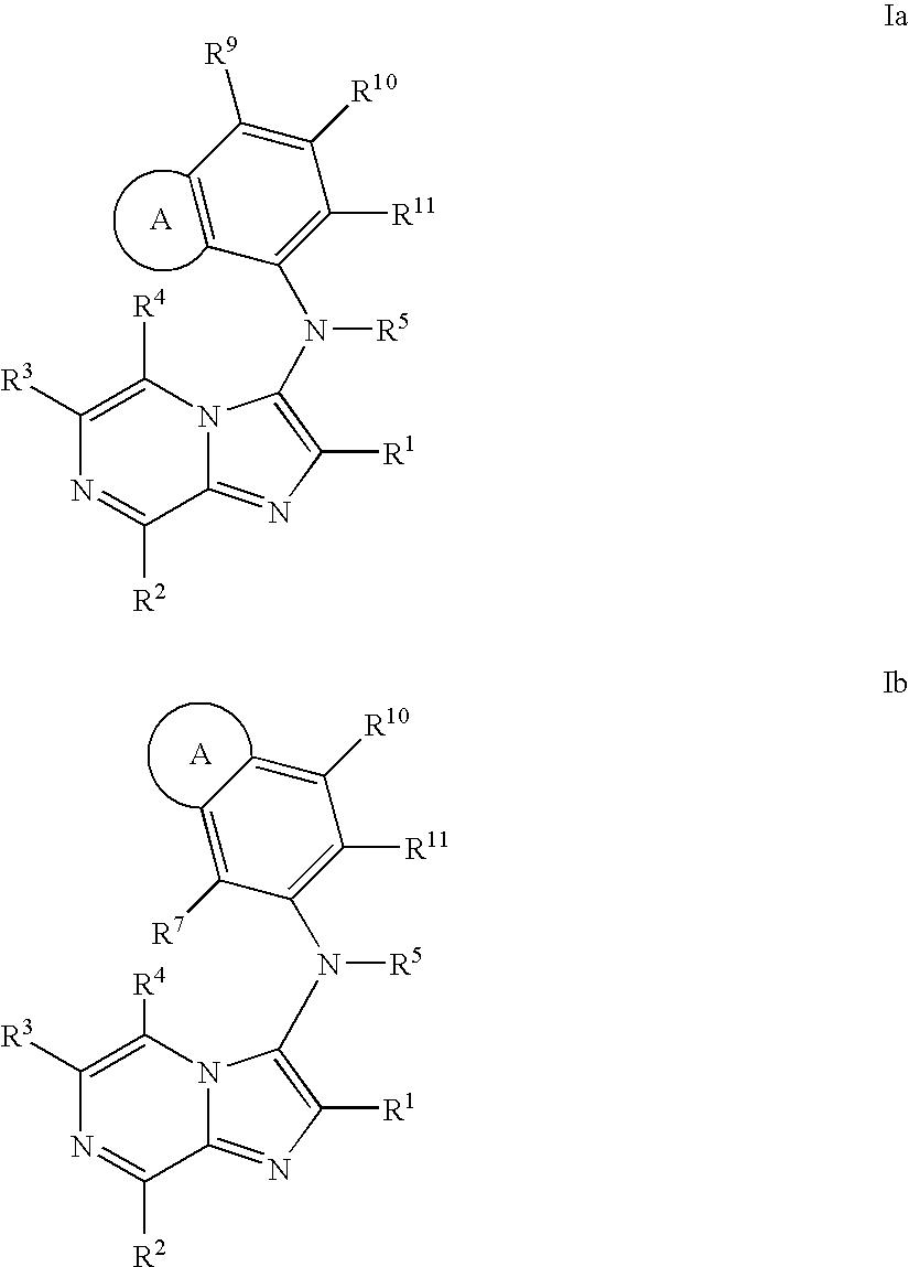 Figure US07566716-20090728-C00006