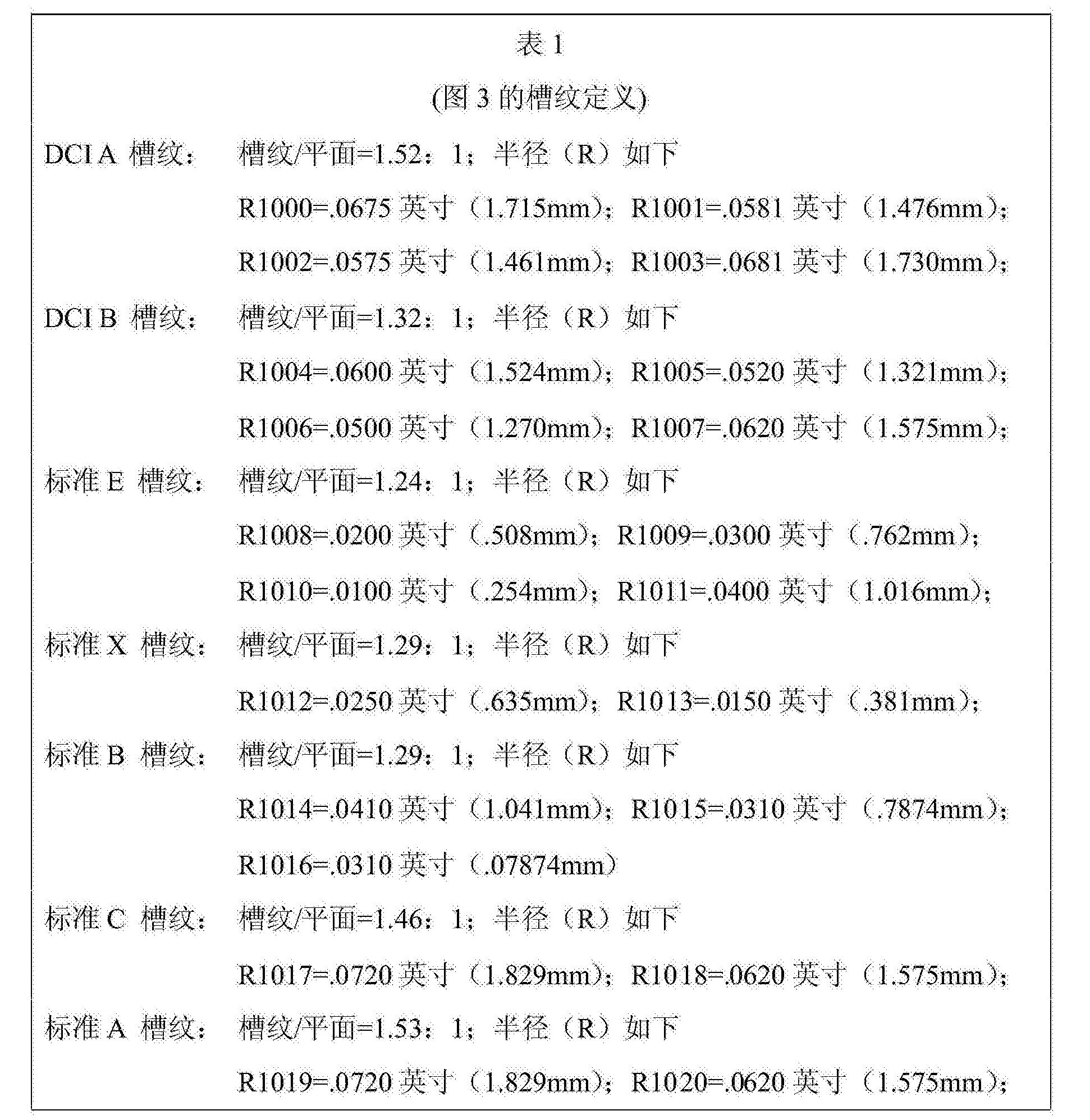 Figure CN105148614AD00121
