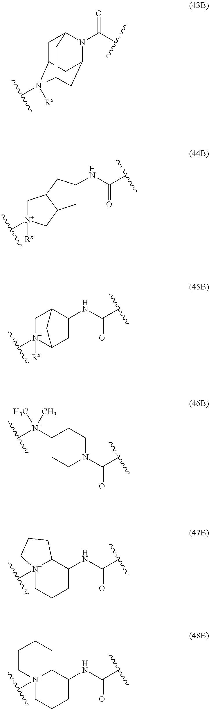 Figure US09145425-20150929-C00061