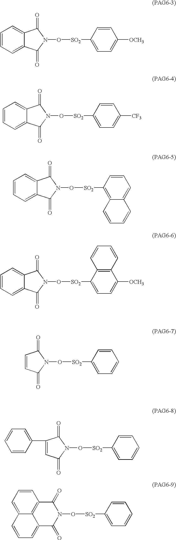 Figure US06492091-20021210-C00016