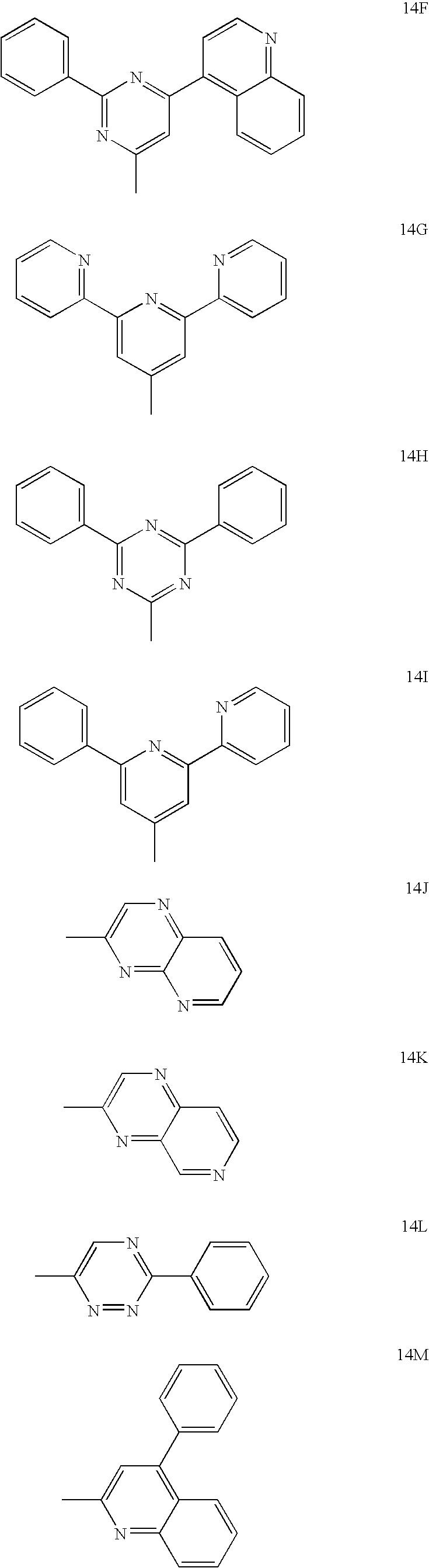 Figure US07875367-20110125-C00087