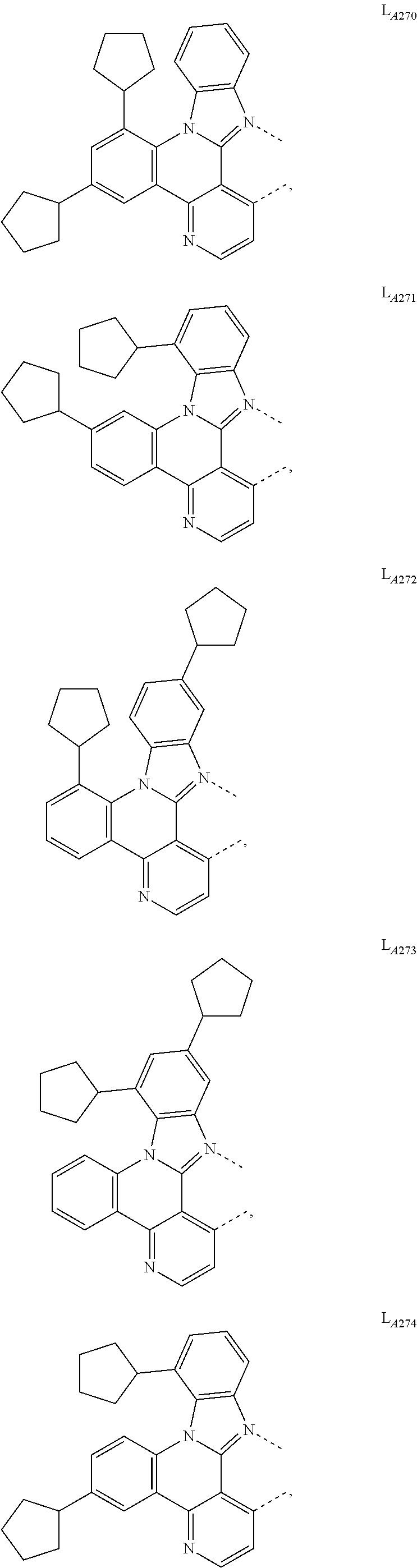 Figure US09905785-20180227-C00088