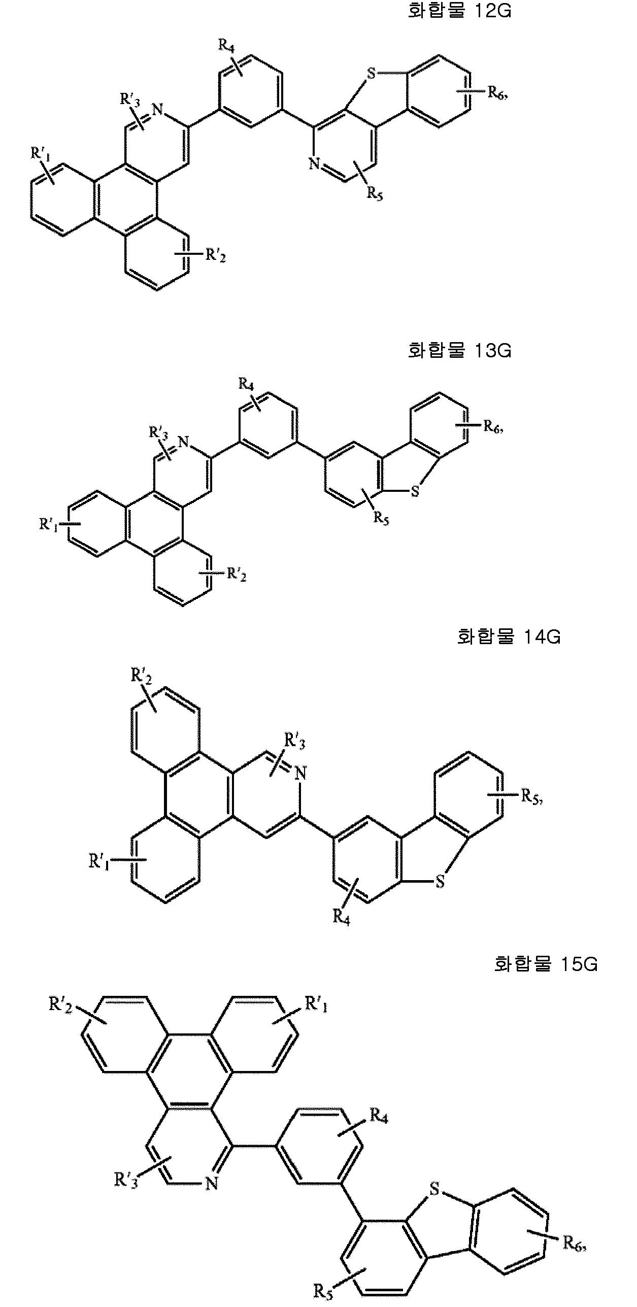 Figure 112017010428636-pct00275