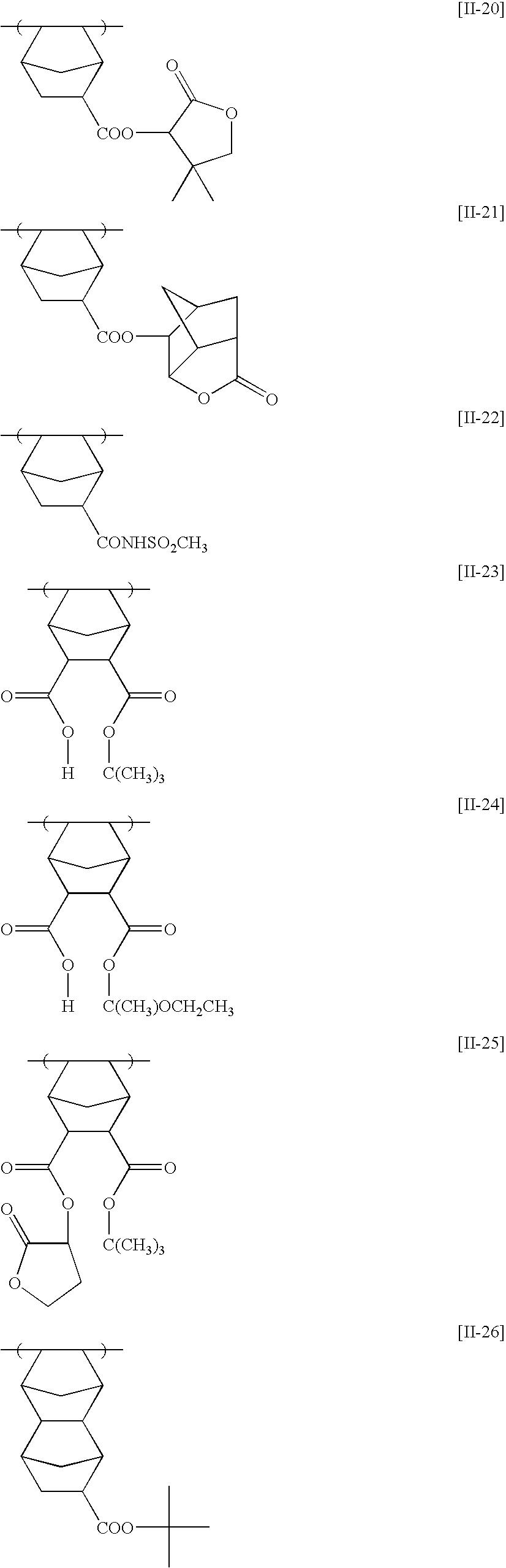 Figure US08530148-20130910-C00016