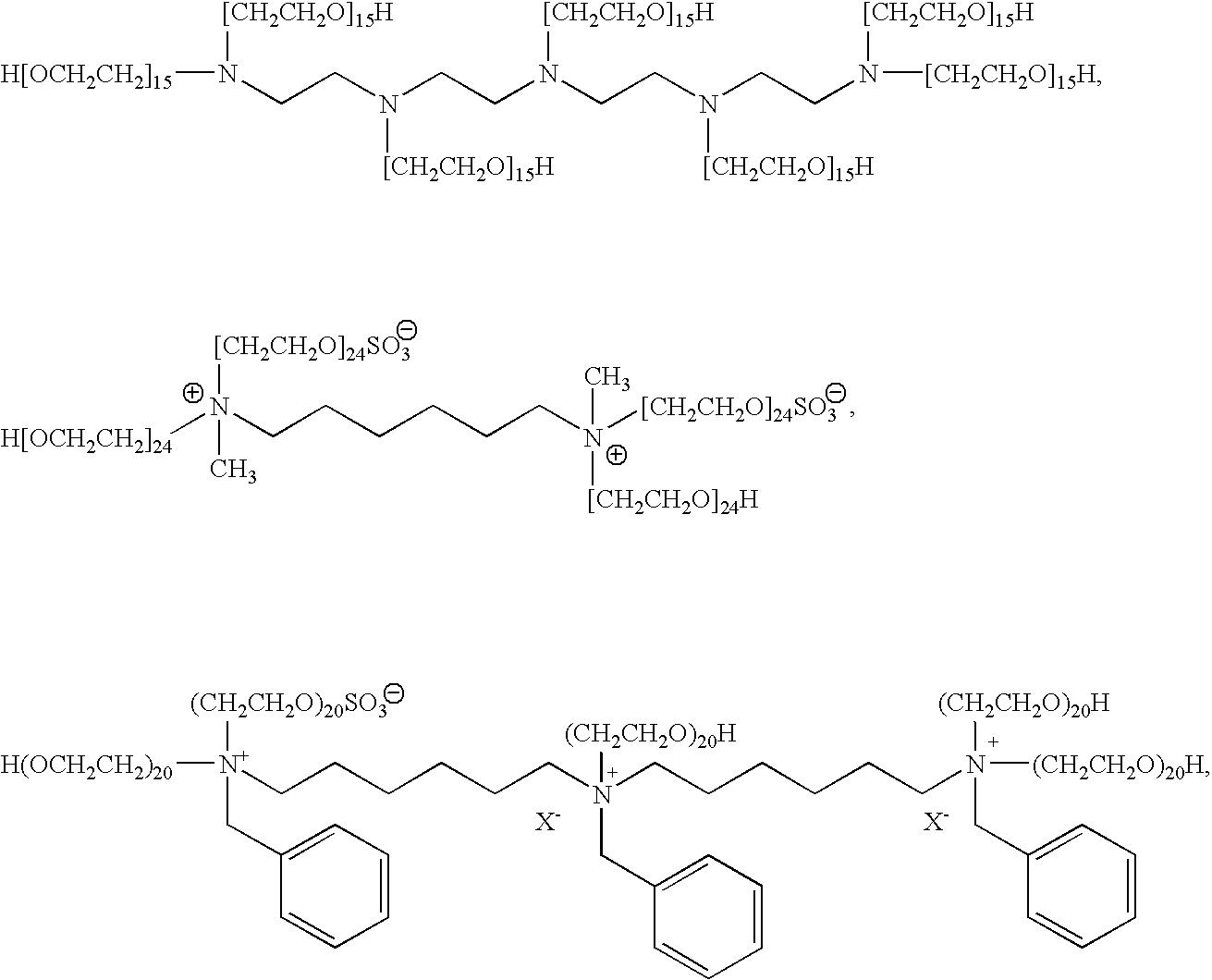 Figure US20040068051A1-20040408-C00006