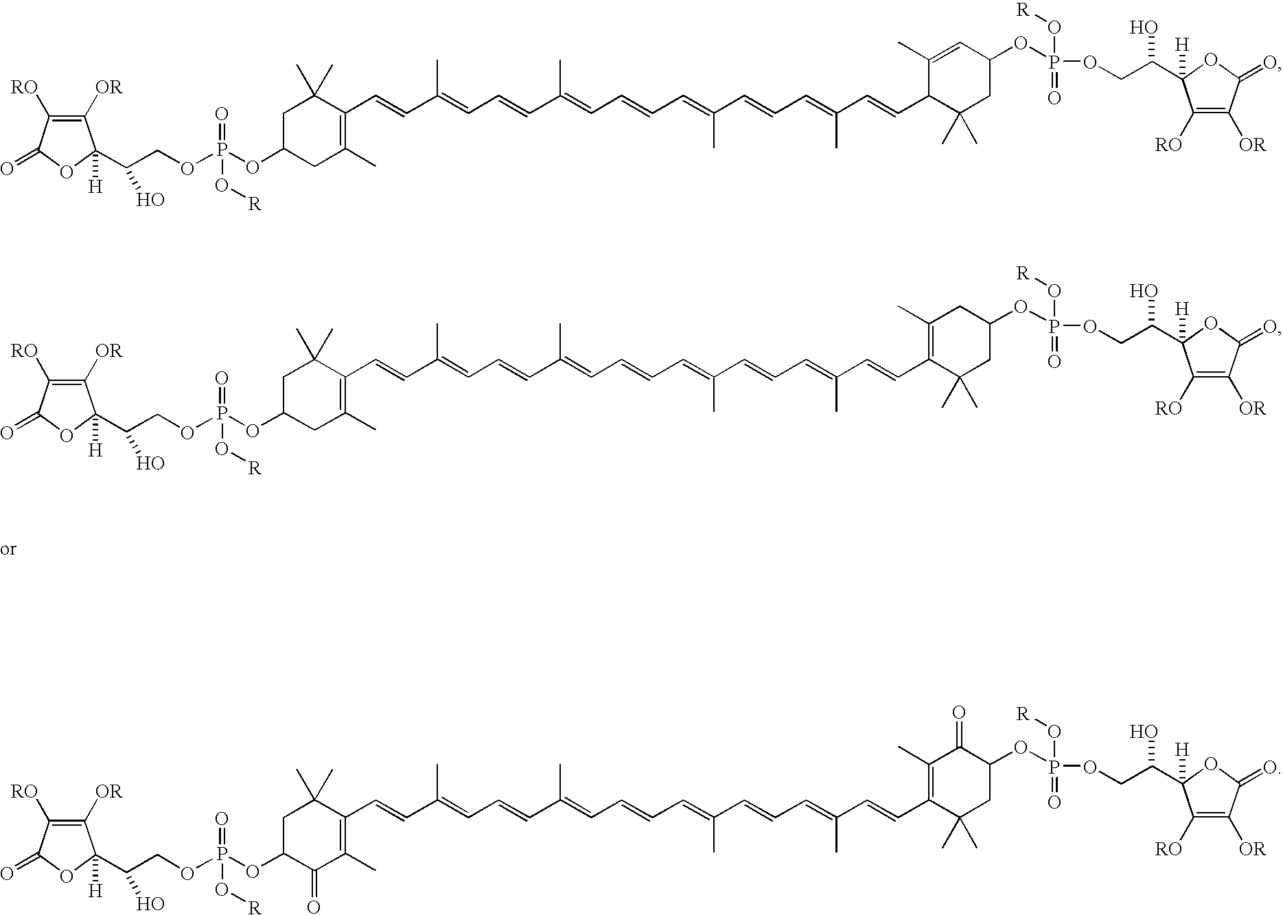Figure US07691901-20100406-C00009