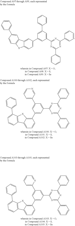 Figure US10297762-20190521-C00026