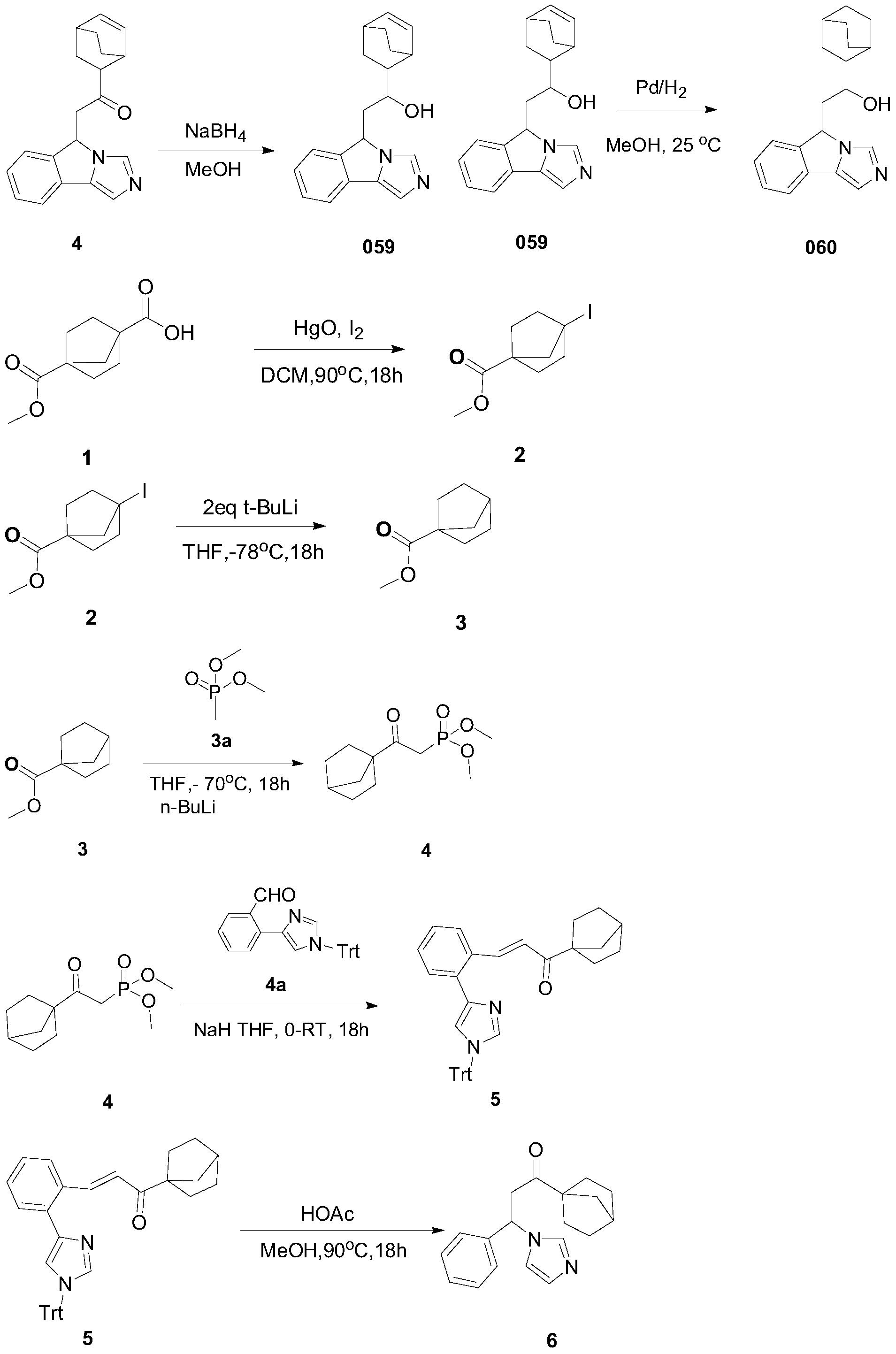 Figure PCTCN2017084604-appb-000024