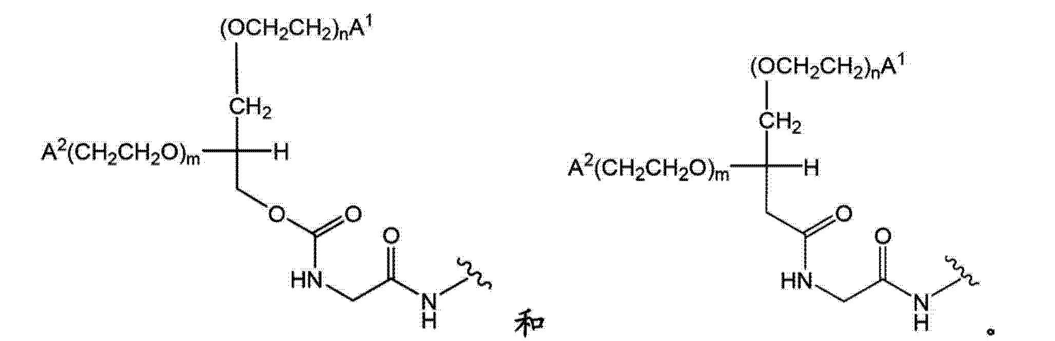 Figure CN102719508AD00571