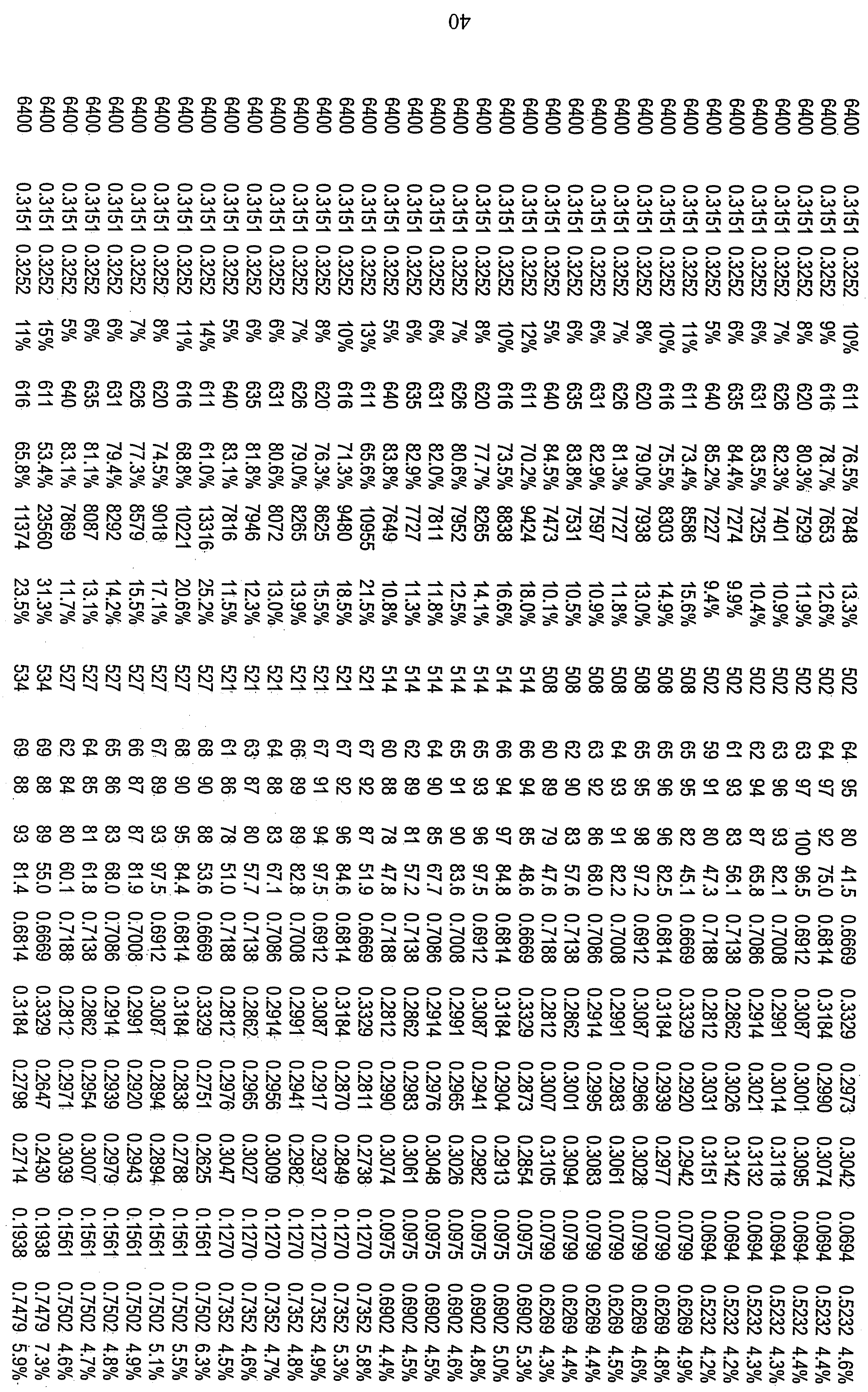 Figure 112010029469117-pct00006