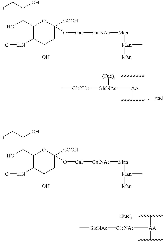 Figure US07405198-20080729-C00075