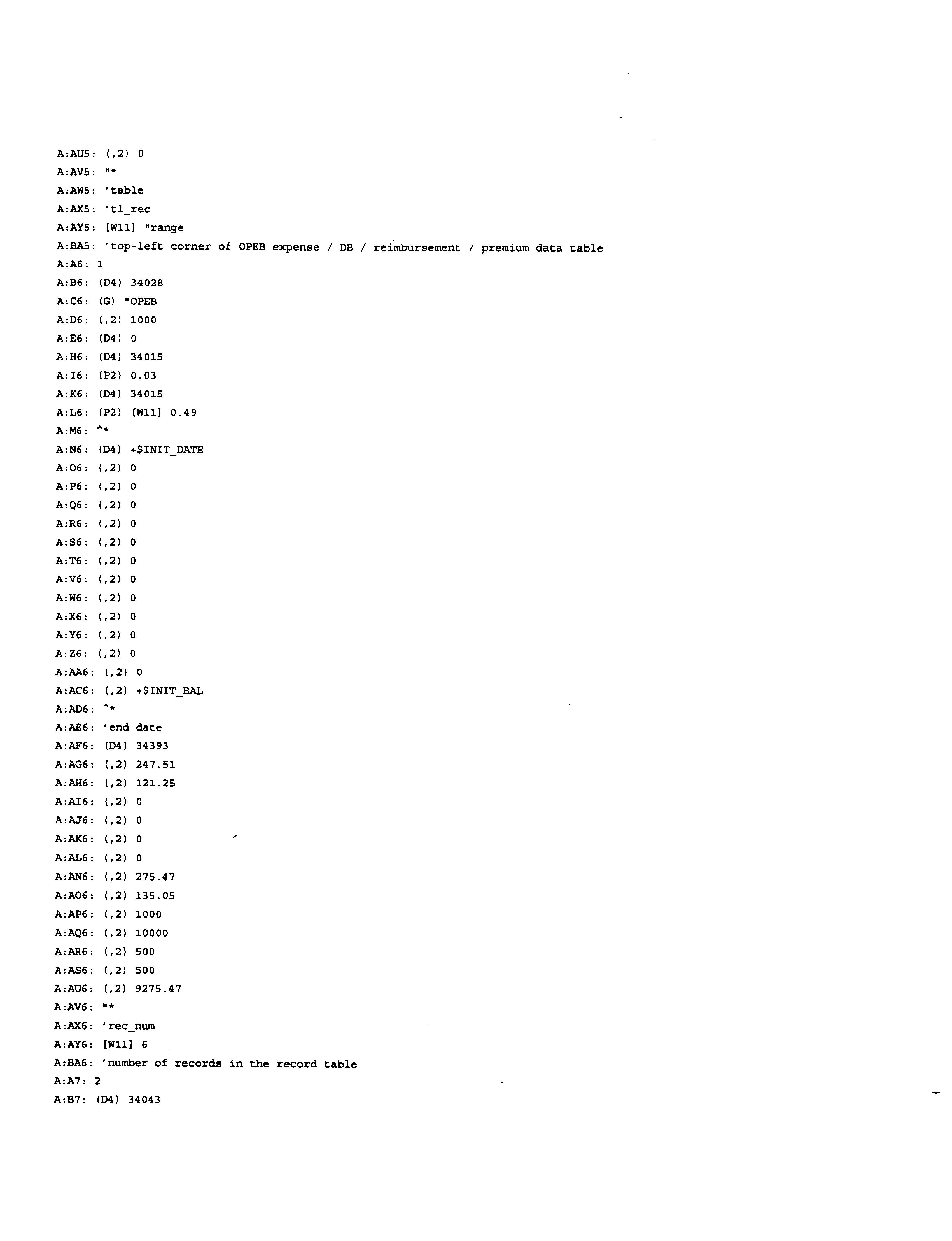 Figure US06205434-20010320-P00021