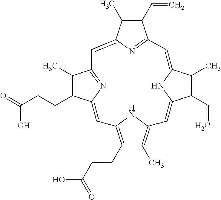 Figure US09938526-20180410-C00003