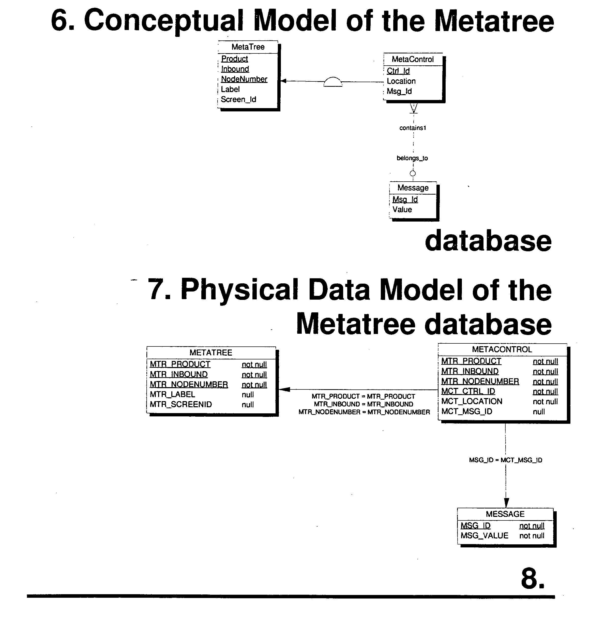 Figure US20050172018A1-20050804-P00468