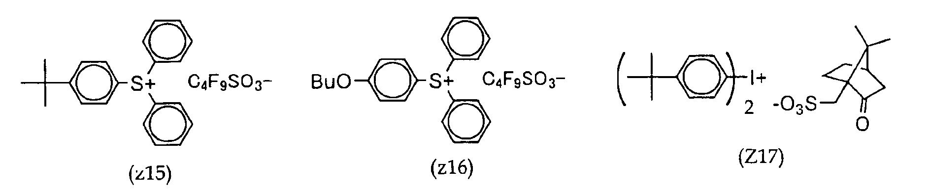 Figure 00220006