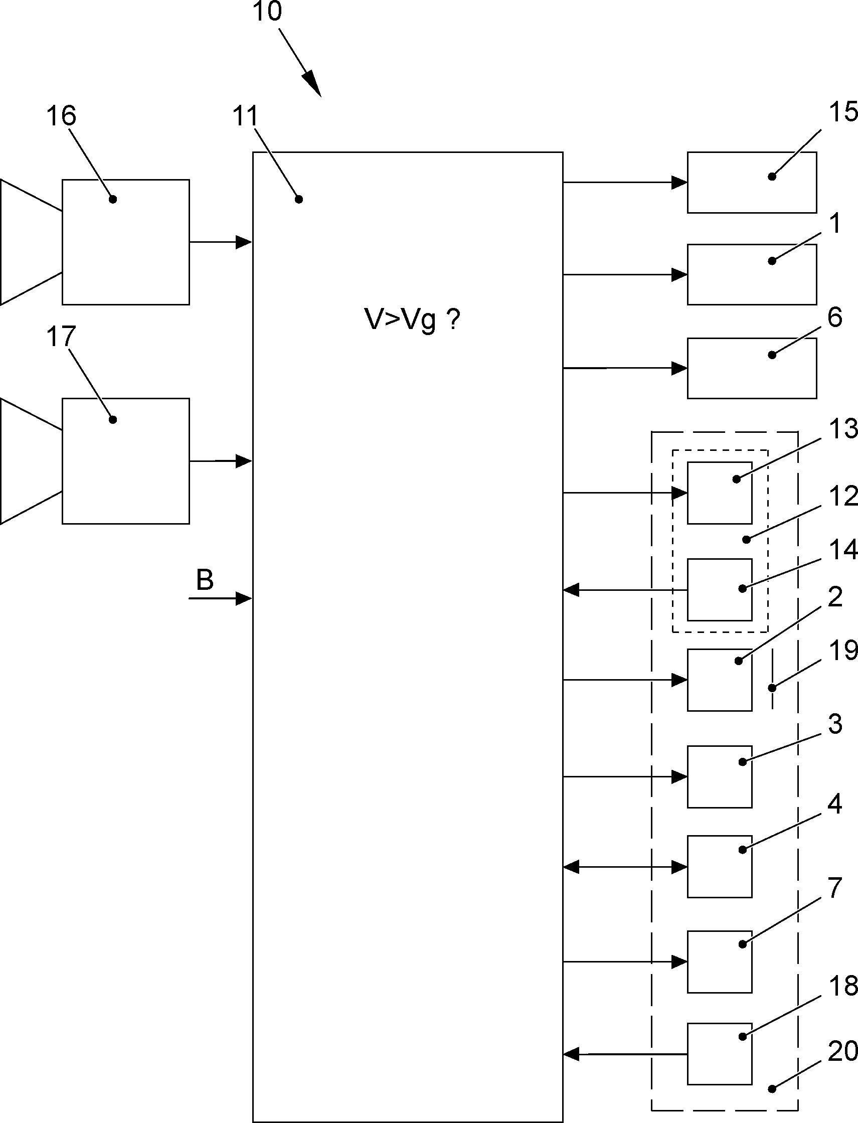 Figure DE102016214394A1_0001