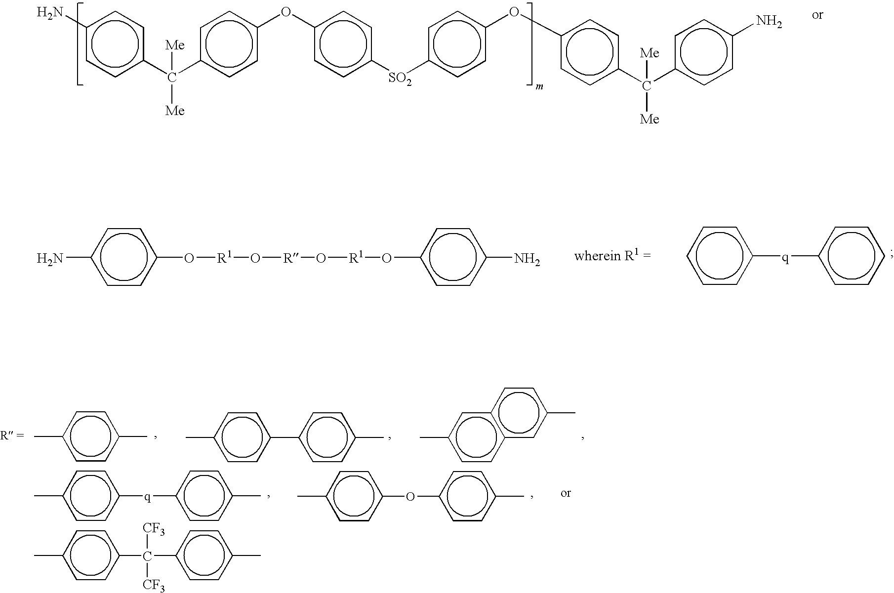 Figure US08106142-20120131-C00022