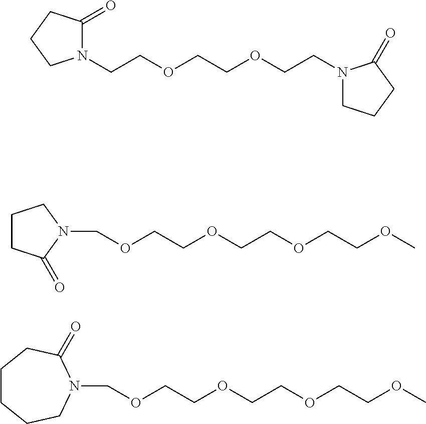 Figure US09885002-20180206-C00008