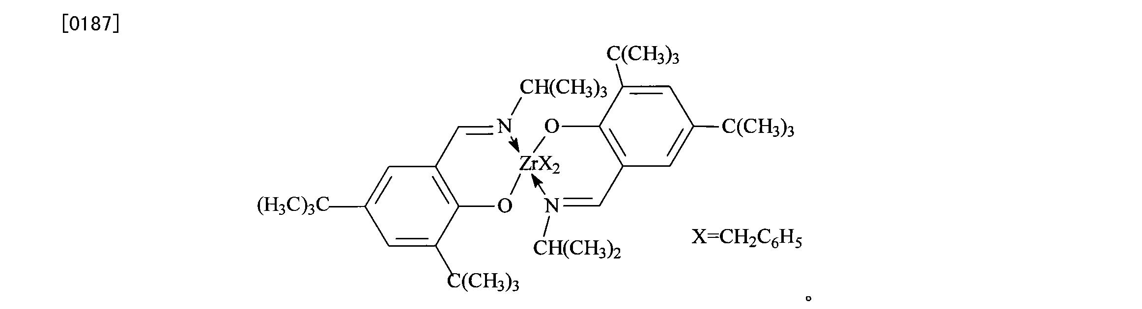 Figure CN102015874BD00203