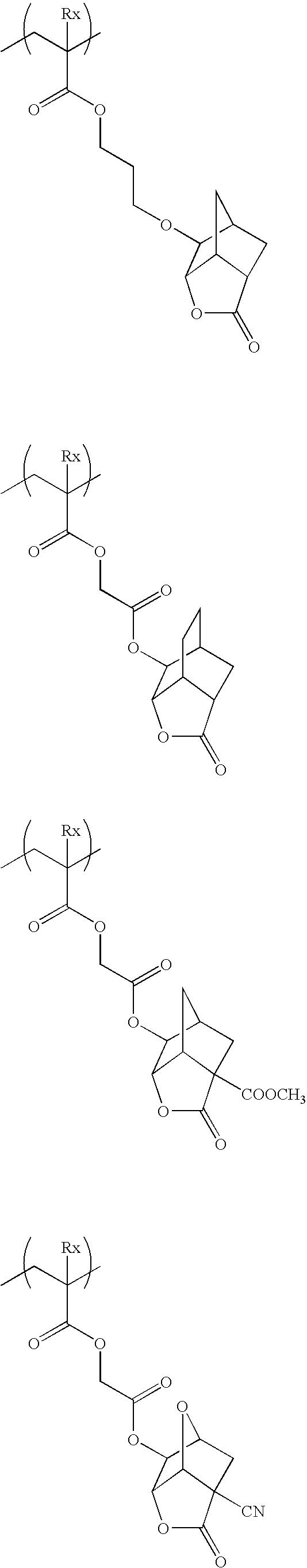 Figure US20100183975A1-20100722-C00136