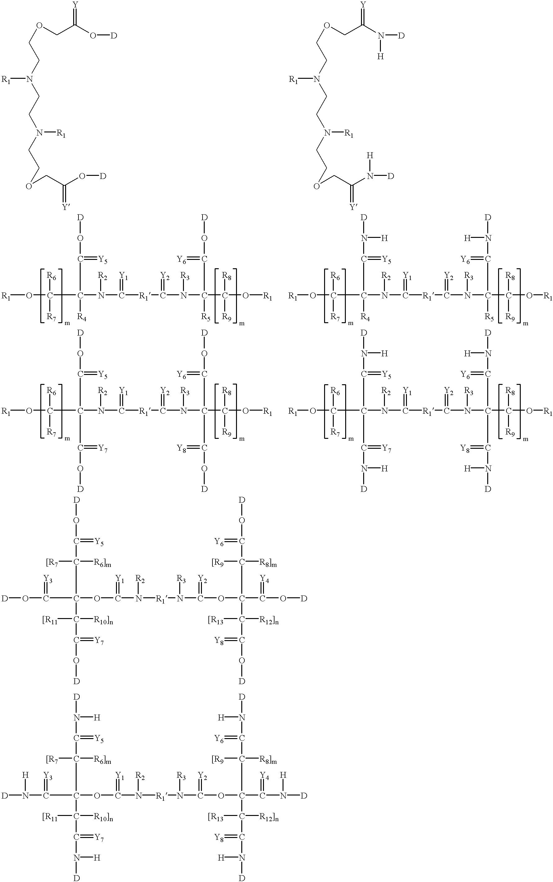 Figure US06251382-20010626-C00003