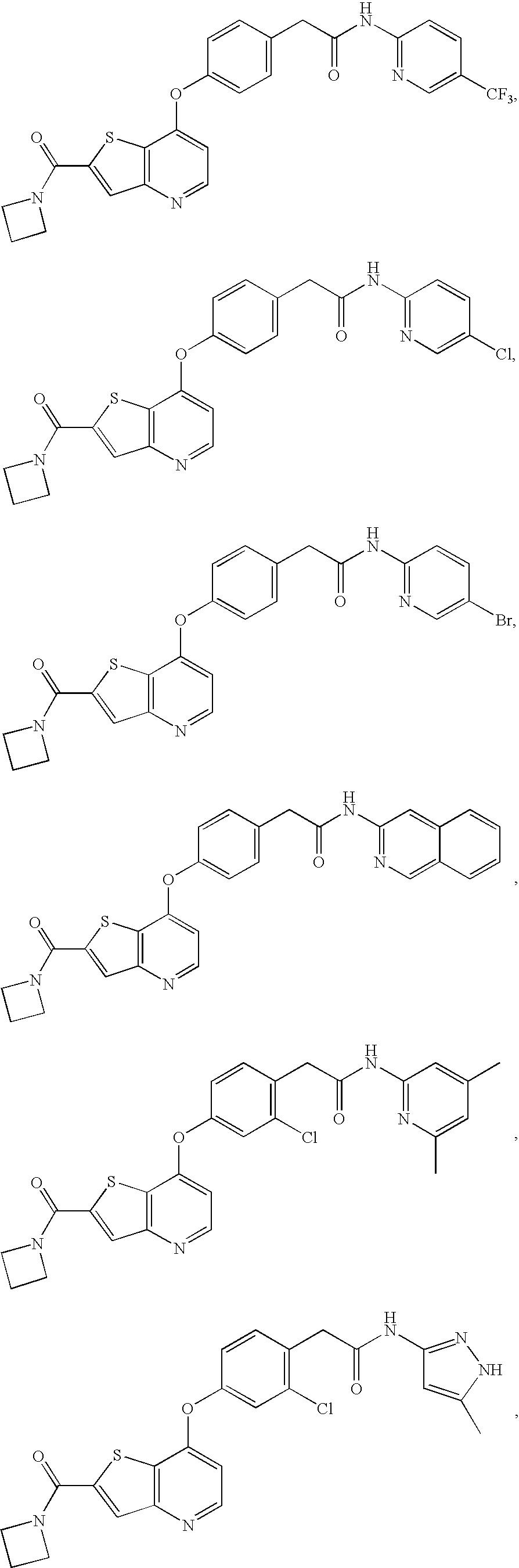 Figure US07208500-20070424-C00006