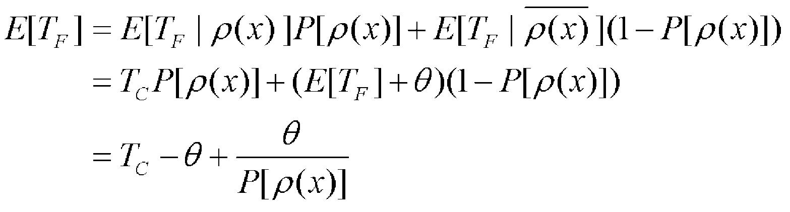 Figure 112011024379135-pat00018