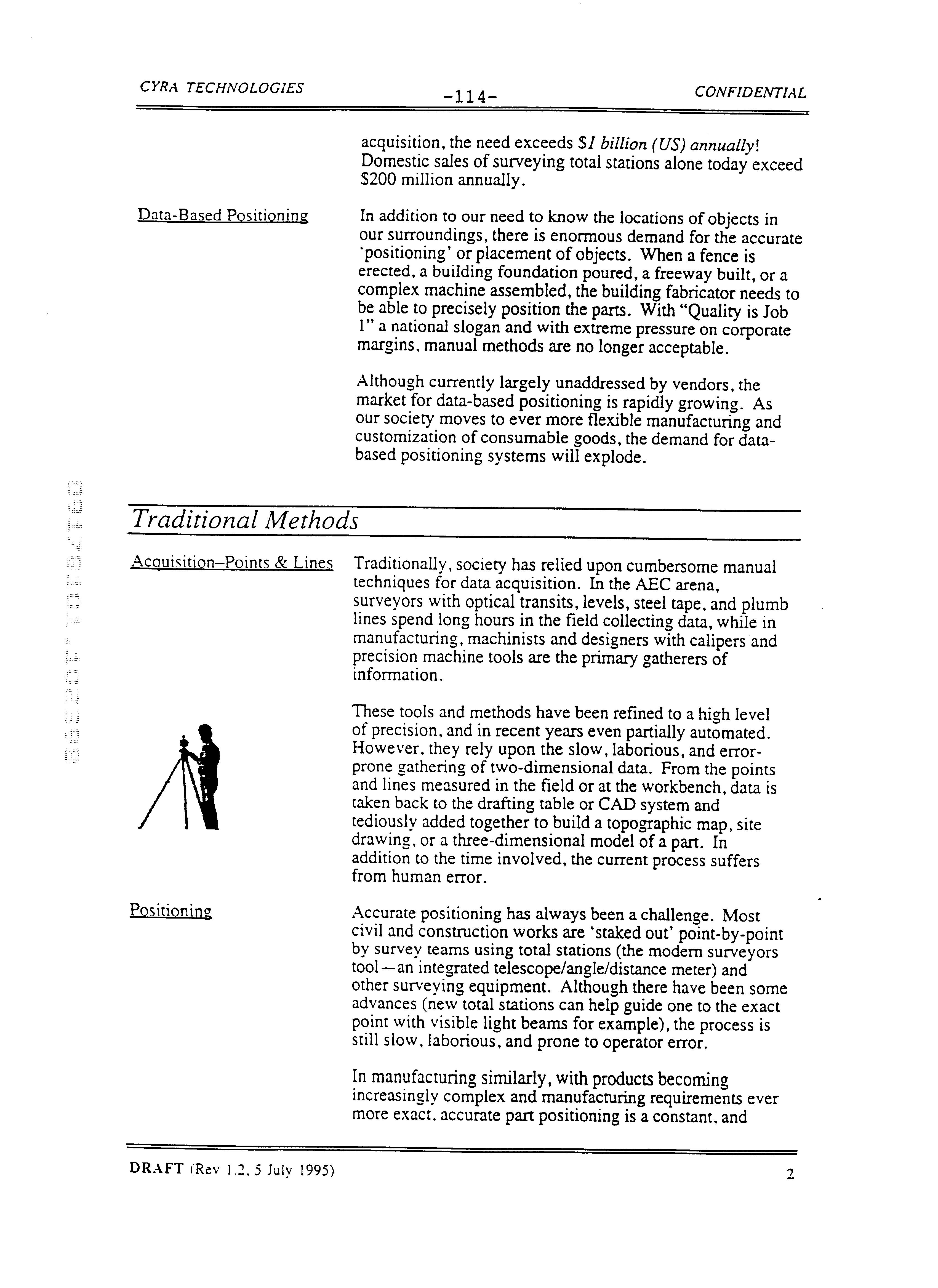 Figure US06420698-20020716-P00035