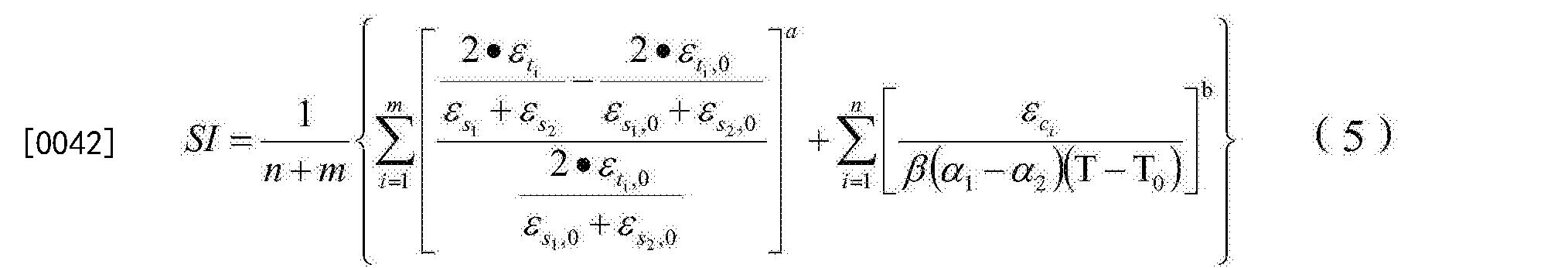 Figure CN103625654BD00072