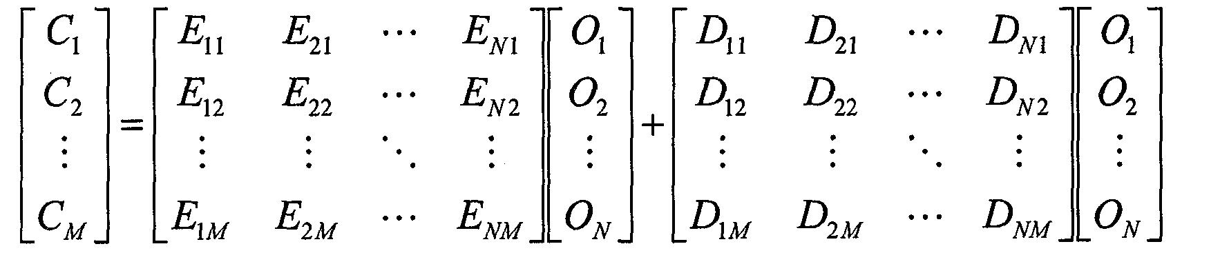 Figure CN101553867BD00142