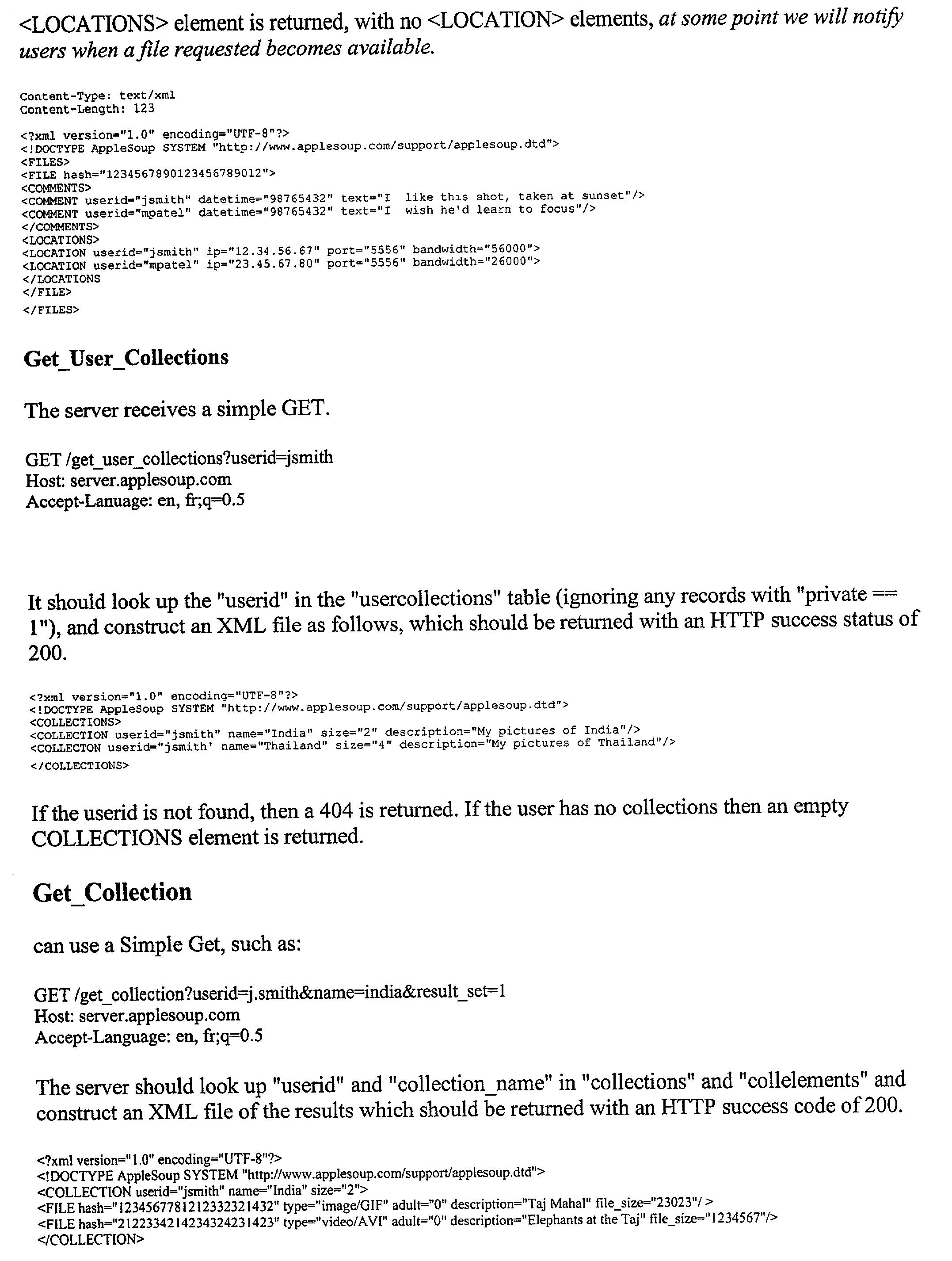 Figure US20020049760A1-20020425-P00124