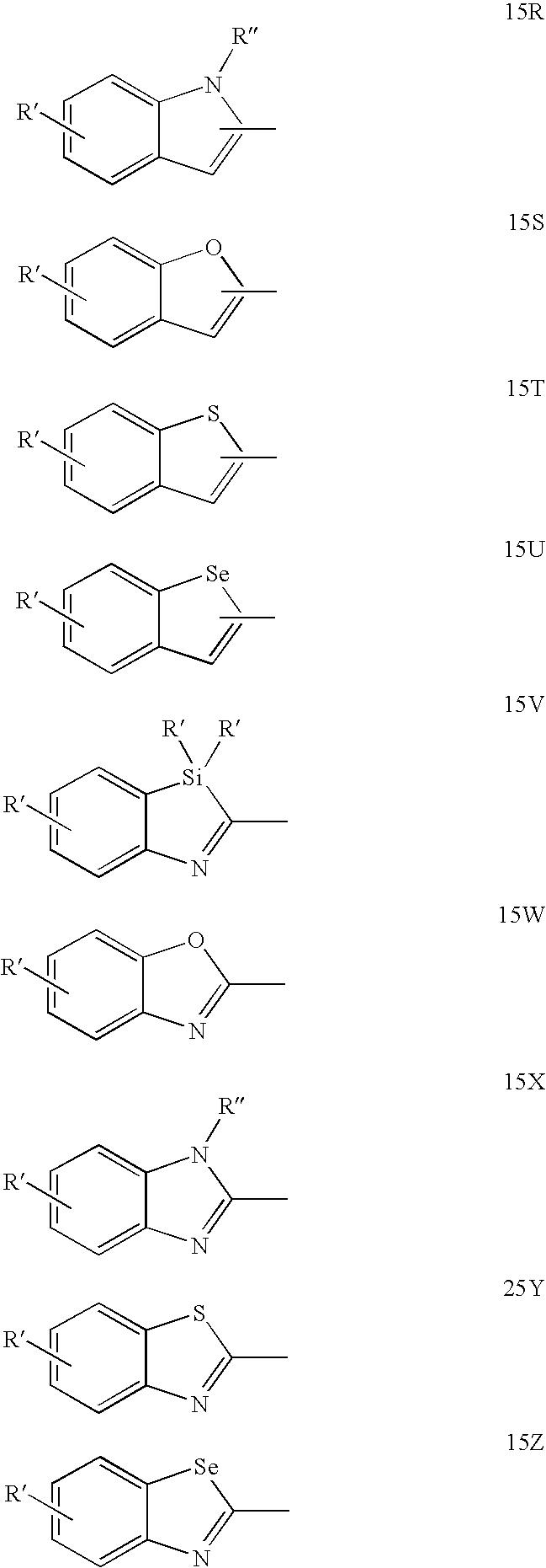 Figure US07875367-20110125-C00090